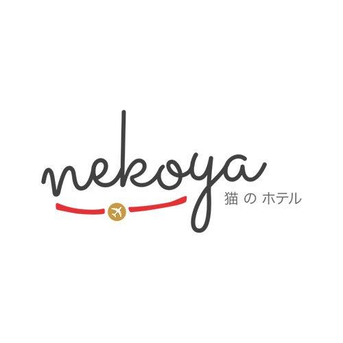 Nekoya Cat Hotel