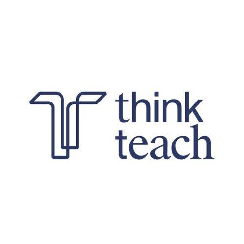 Think Teach Academy
