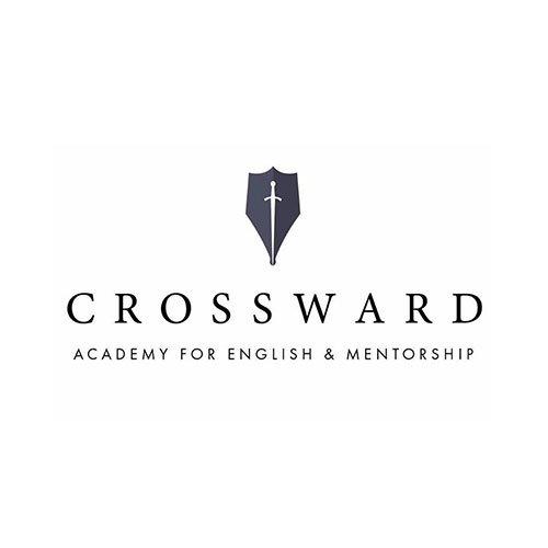 Crossward English Academy