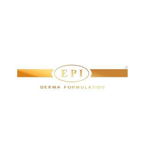 EPI Derma Formulation