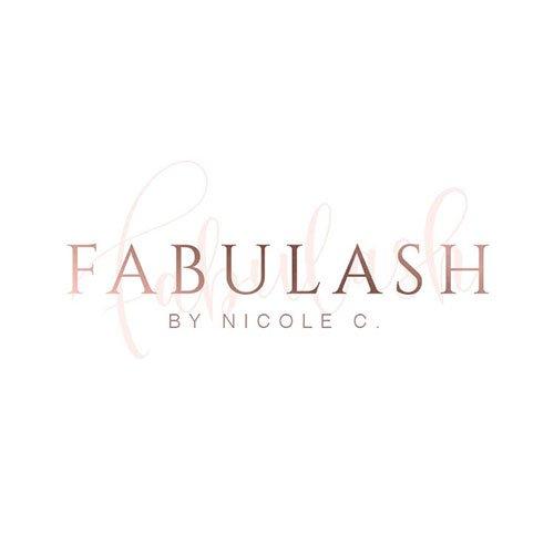 Fabulash by Nicole